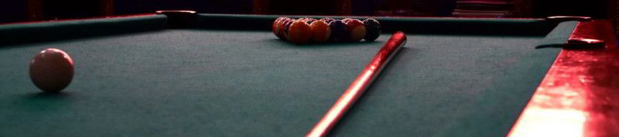 starkville pool table installations featured
