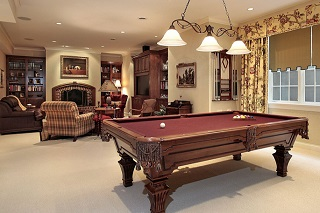 starkville pool table installers content